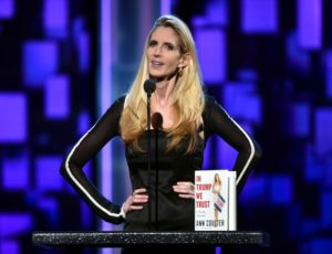 Ann-Coulter-Berkeley-Protests-Speech-Whiskey-Congress