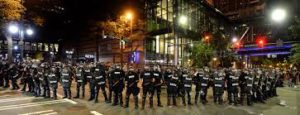 Charlotte-Police-Keith-Lamont-Scott-Protests-riots-whiskey-congress