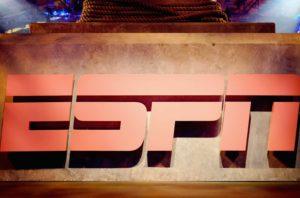 ESPN-Layoffs-100-Whiskey-Congress