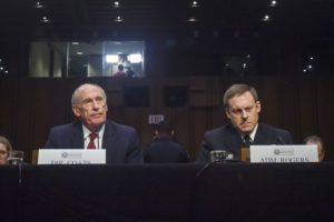 Trump-intelligence-chiefs-russia-probe-whiskey-congress