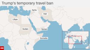 trump-travel-ban-bonafide-whiskey-congress