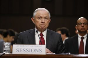 Jeff-Sessions-attorney-general-russia-senate-hearing-whiskey-congress