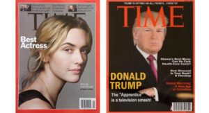 Trump-Time-Cover-Fake-whiskey-congress