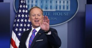 sean-spicer-resigns-whiskey-congress