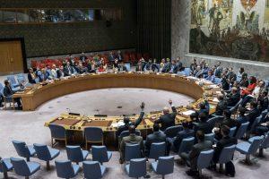 UN-North-Korea-sanctions-whiskey-congress