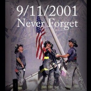 Never-Forget-9-11-whiskey-congress