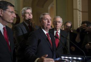 lindsey-graham-healthcare-bill-dead-whiskey-congress