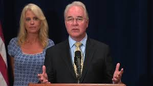 Tom-price-resigns-private-jets-whiskey-congress