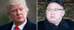 Donald-Trump-Kim-Jong-Un-declare-war-whiskey-congress