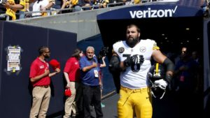 NFL-Anthem-Protest-Trump-Military