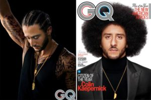GQ-Kaepernick-article-whiskey-congress